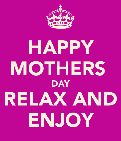 happy-mothers-day-images8