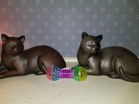 Cat Toy Tears (1)