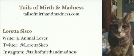 Business Card-Email Cropped Out